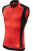 Mavic Cosmic Elite SL Jersey Men racing red